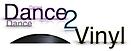 Dance2Vinyl. Only House & Dance Vinyl DJ