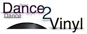 Dance 2 Vinyl. Only House & Dance Vinyl DJ