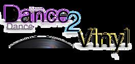 Dance2Vinyl