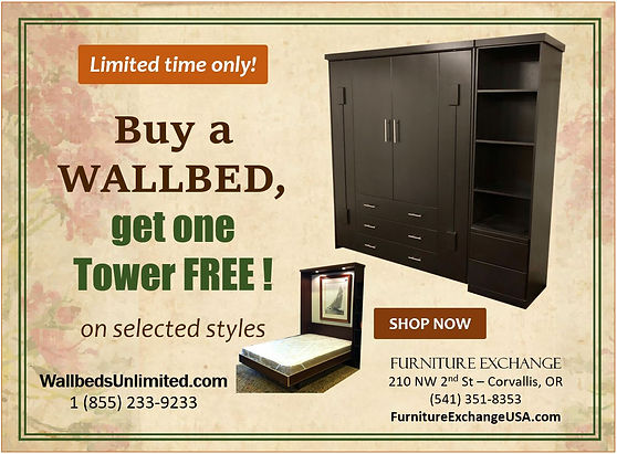 Wallbed Advert  01-2021.JPG