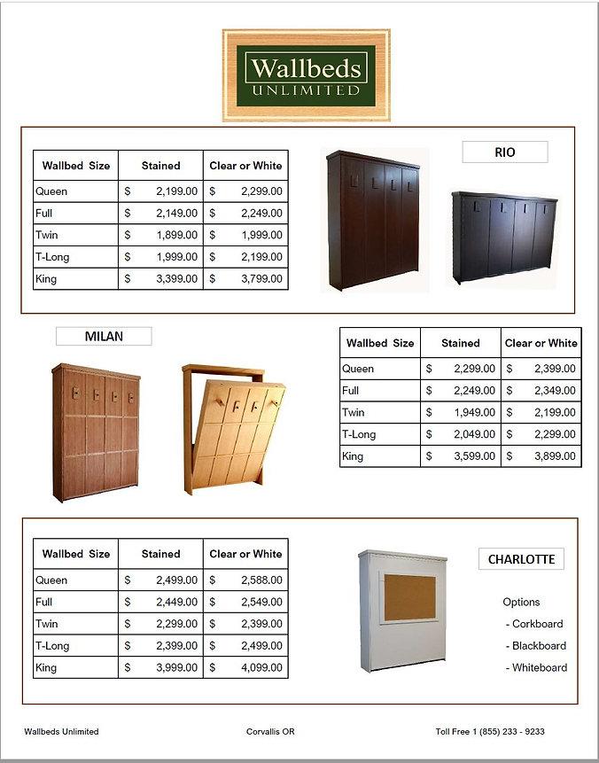 Prices Styles 2020-6-10 P1.JPG