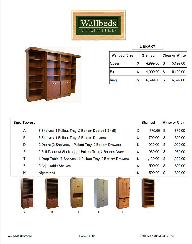 Prices Styles 2020-6-10 P3.JPG