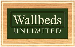 Wallbeds Unlimited Logo.JPG