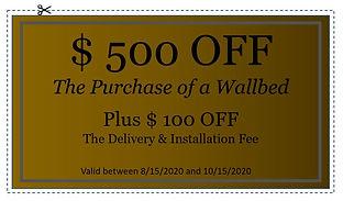 $500 off coupon.JPG
