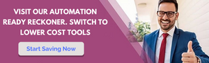 CTA for WSU Automation