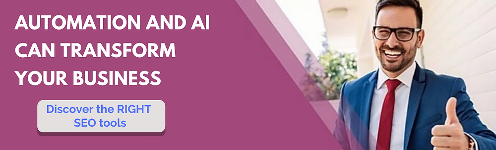 CTA banner to WSU SEO automation