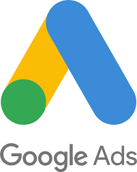 Responsive and Dynamic Search Ads. Automate your Ad Testing