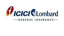 ICICI-Lombard-Logo-.jpg
