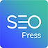 seo press logo