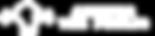 atp-white-inline-e1472c149bc4bd6acbd517c