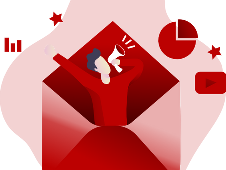 Email Marketing Automation: The First Automation type that you need to get RIGHT