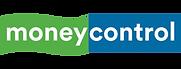 moneycontrol.png