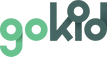 GoKid_Logo-removebg-preview.png