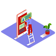 Content creation_Isometric.png