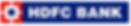 HDFC_Bank_logo.png