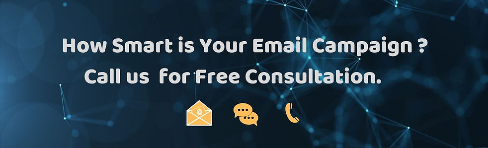 Contact Us Banner for Email Automation.jpg