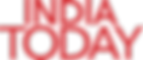 india today logo.png