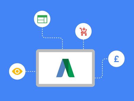 Smart Bidding in Google Adwords: Drastically Cut Down your Bid Management Time