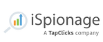 iSpionage-logo1.png