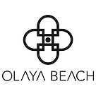 olaya beach.png