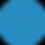 unbounce-logo-png-transparent.png