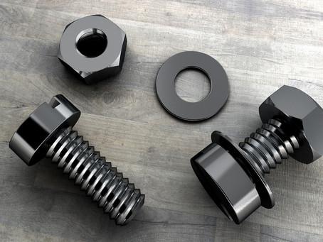 Vacature: installateur / monteur (allround techneut)