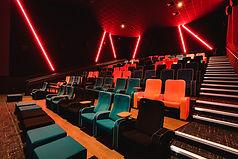 Light Cinema, Sheffield-0026.jpg