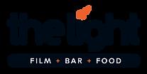 Light Cinemas Logo.png