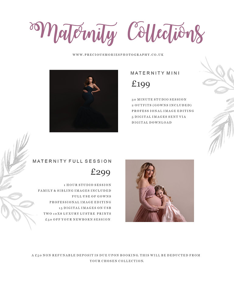 Maternity Collections 20-21.jpg