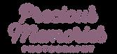 webAlt Logo@2x.png