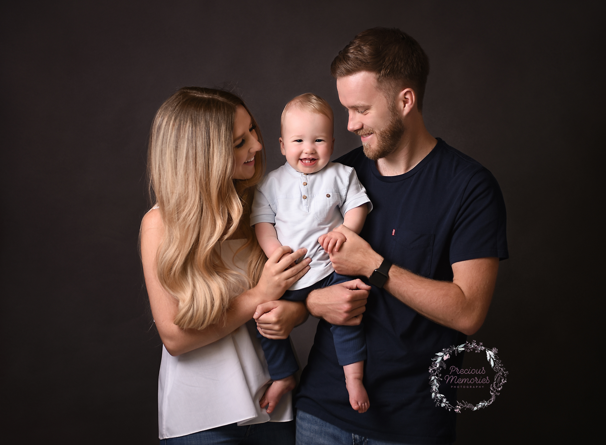 family photographer north wales