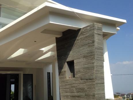 Leny Marlina's House