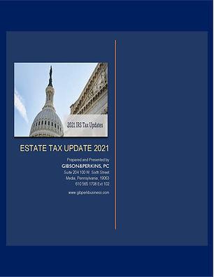 Estate Tax Update Cover01 27 2020 (003).