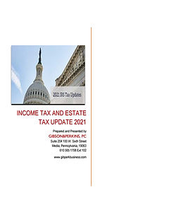 Income Tax and Estate Tax Cover.jpg
