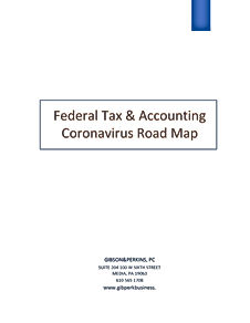 TaxOutlineCover.jpg