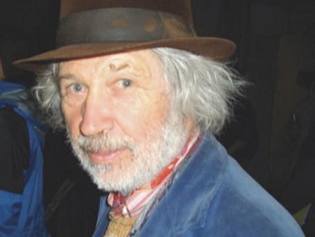 Franz Pichler - Bildhauer