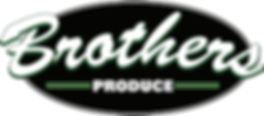 BROTHERS-PRODUCE_LOGO-FINAL_GREEN.png