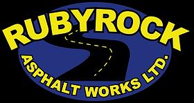 Ruby-Rock-Asphalt-Works-Logo-Outlines.png