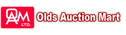 Olds Auction Mart.png