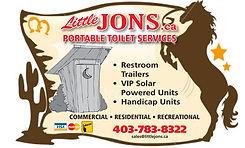 Little Jon halfpage ad_edited.jpg