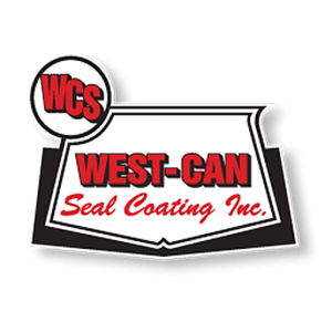 West-Can_logo_300x300 (1) (1).png