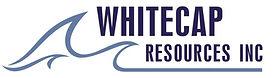 Whitecap logo (1)_edited.jpg
