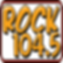 Copy of rock104.png