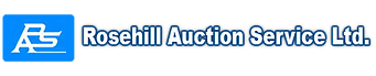Rosehill Auction Service.png