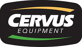 Cervus_Logo_Container.png