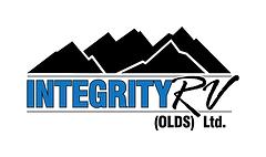Integrity RV Logo (Olds) Ltd (1).png