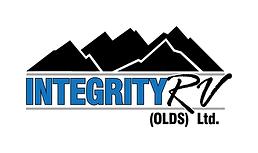 Integrity RV Logo (Olds) Ltd.png