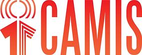 CAMIS Logo (6) (1).png