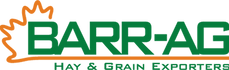 barr-ag-logo.png