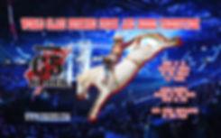 WNFR AD.jpg